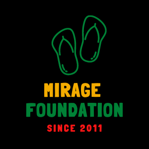 Mirage Buttons (11)
